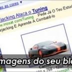 optimizar-imagens-seo-google-imagens