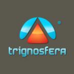 trignosfera