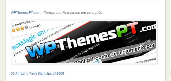 2.0.Bloguite