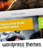 wordpress-themes-maio