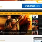 falcon-wordpress-themes