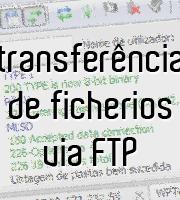 ftp-imagem