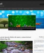 jacosta-wordpress-theme