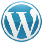 wordpress-logo-mini
