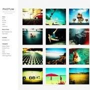 Photum-Mini