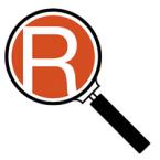 Relevanssi Wordpress Plugin